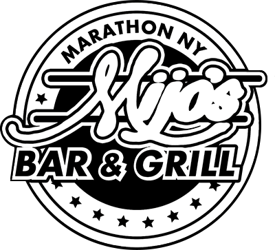 Mijos Bar and Grill